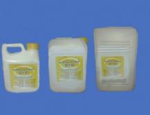 Усилитель химчистки на перхлорэтилене СВ У-02 (аналог Универ 8102)