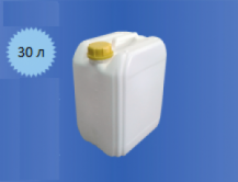 Перекись водорода «Перогидроль» - 50 %