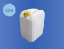 Перекись водорода «Перогидроль» -38 %